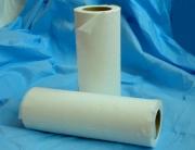 Sistemas de filtração - Jnlubrificantes