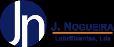 J.Nogueira-Lubrificantes, Lda
